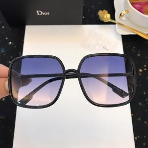 Dior Men's Sunglasses ASS650066