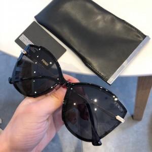 Fendi Men's Sunglasses ASS650068