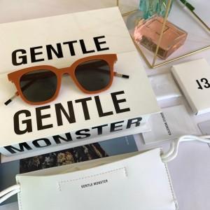 Gentle Monster Men's Sunglasses ASS650073