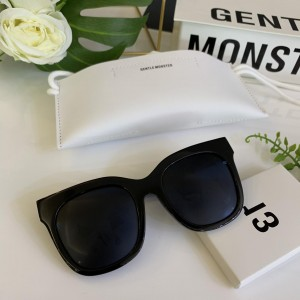 Gentle Monster Men's Sunglasses ASS650075