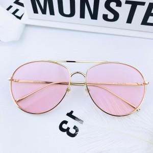 Gentle Monster Men's Sunglasses ASS650077
