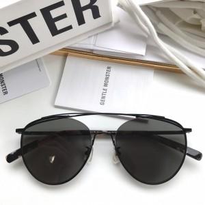 Gentle Monster Men's Sunglasses ASS650078