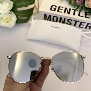 Gentle Monster Men's Sunglasses ASS650080