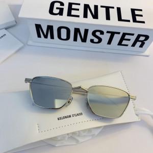 Gentle Monster Men's Sunglasses ASS650082
