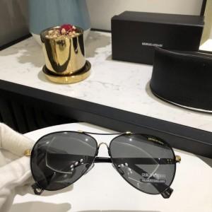 Gucci Men's Sunglasses ASS650090