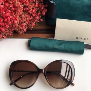 Gucci Men's Sunglasses ASS650091