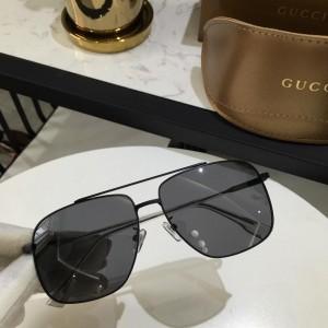 Gucci Men's Sunglasses ASS650096