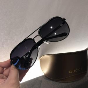 Gucci Men's Sunglasses ASS650097