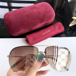 Gucci Men's Sunglasses ASS650103