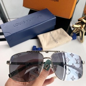 Louis Vuitton Men's Sunglasses ASS650188