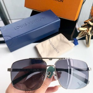 Louis Vuitton Men's Sunglasses ASS650189