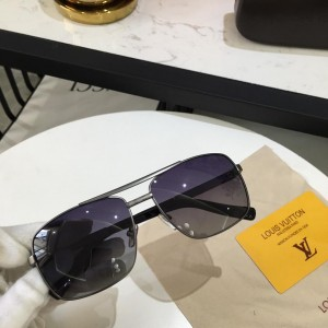 Louis Vuitton Men's Sunglasses ASS650190