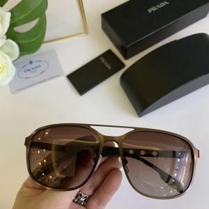 Prada Men's Sunglasses ASS650210