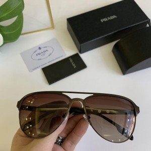 Prada Men's Sunglasses ASS650211