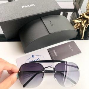 Prada Men's Sunglasses ASS650212