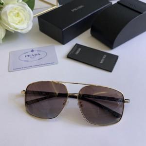 Prada Men's Sunglasses ASS650213