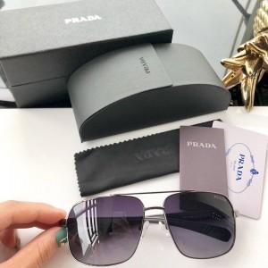 Prada Men's Sunglasses ASS650214