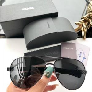 Prada Men's Sunglasses ASS650215