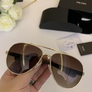 Prada Men's Sunglasses ASS650216