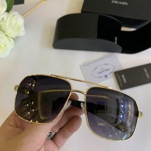 Prada Men's Sunglasses ASS650217