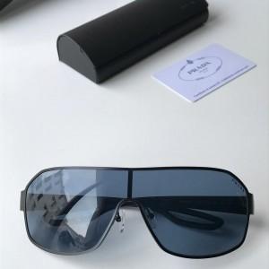 Prada Men's Sunglasses ASS650218