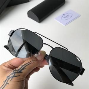Prada Men's Sunglasses ASS650219