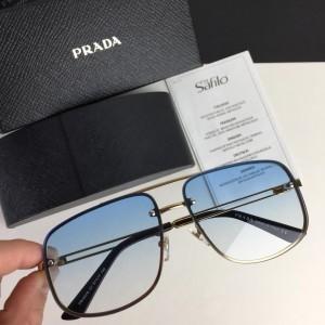 Prada Men's Sunglasses ASS650220