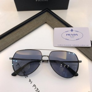 Prada Men's Sunglasses ASS650221