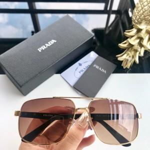 Prada Men's Sunglasses ASS650222