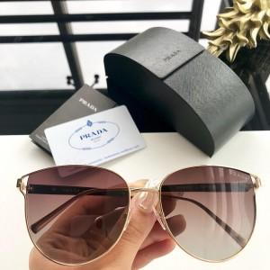 Prada Men's Sunglasses ASS650223