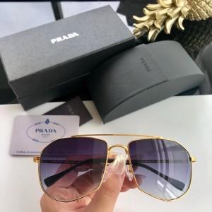 Prada Men's Sunglasses ASS650224