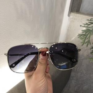 Prada Men's Sunglasses ASS650225