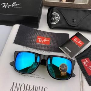 Rayban Men's Sunglasses ASS650227