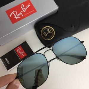 Rayban Men's Sunglasses ASS650228