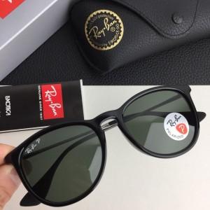 Rayban Men's Sunglasses ASS650229