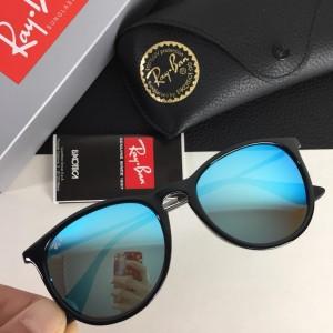 Rayban Men's Sunglasses ASS650230