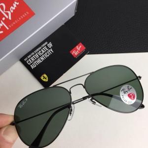 Rayban Men's Sunglasses ASS650231