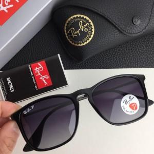 Rayban Men's Sunglasses ASS650232