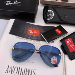 Rayban Men's Sunglasses ASS650234