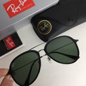 Rayban Men's Sunglasses ASS650235
