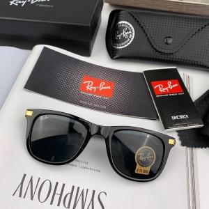 Rayban Men's Sunglasses ASS650236