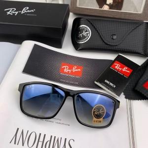 Rayban Men's Sunglasses ASS650237