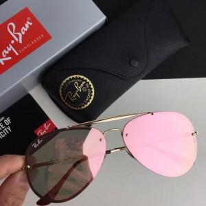 Rayban Men's Sunglasses ASS650238