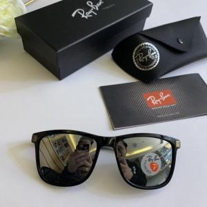 Rayban Men's Sunglasses ASS650240