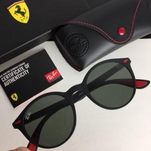 Rayban Men's Sunglasses ASS650241
