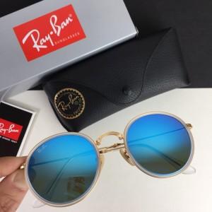 Rayban Men's Sunglasses ASS650242