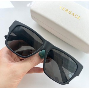 Versace Men's Sunglasses ASS650318 Updated in 2019.07.17