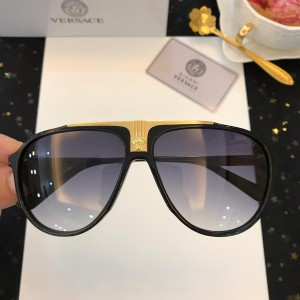 Versace Men's Sunglasses ASS650319 Updated in 2019.07.17