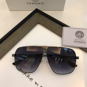 Versace Men's Sunglasses ASS650321 Updated in 2019.07.17