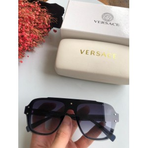 Versace Men's Sunglasses ASS650322 Updated in 2019.07.17